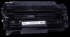 11A (Q6511A)