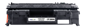 80A / 280A (CF280A)