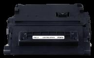 81A (CF281A)