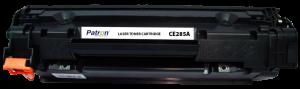 85A / 285A (CE285A) / (CANON 925)